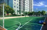 Ref. ParqueAmerica304P -