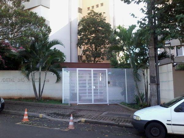 Portal Das Artes
