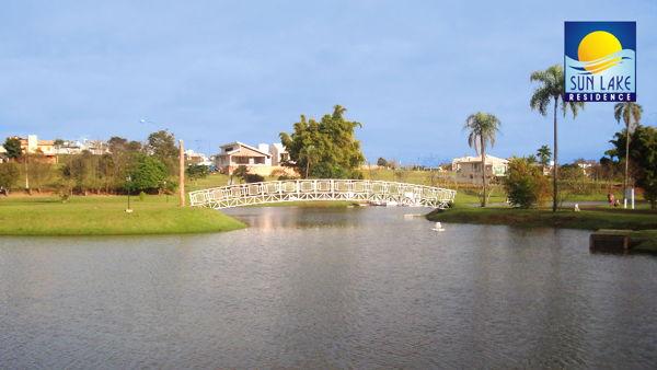 Condominio Sun Lake Residence