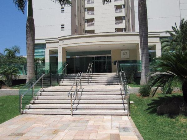 Edifício Maison Victoria
