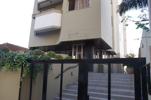 Edifício Gallery