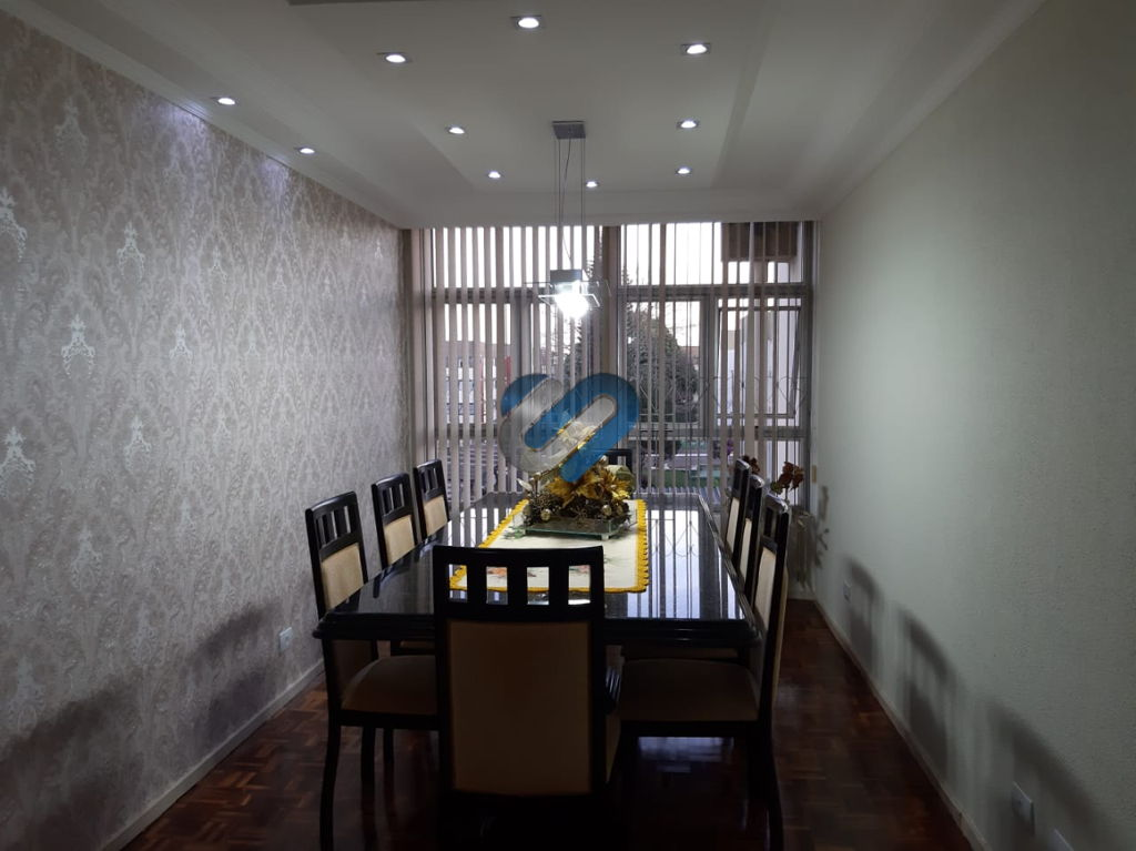 Residencial Portal Das Palmeiras