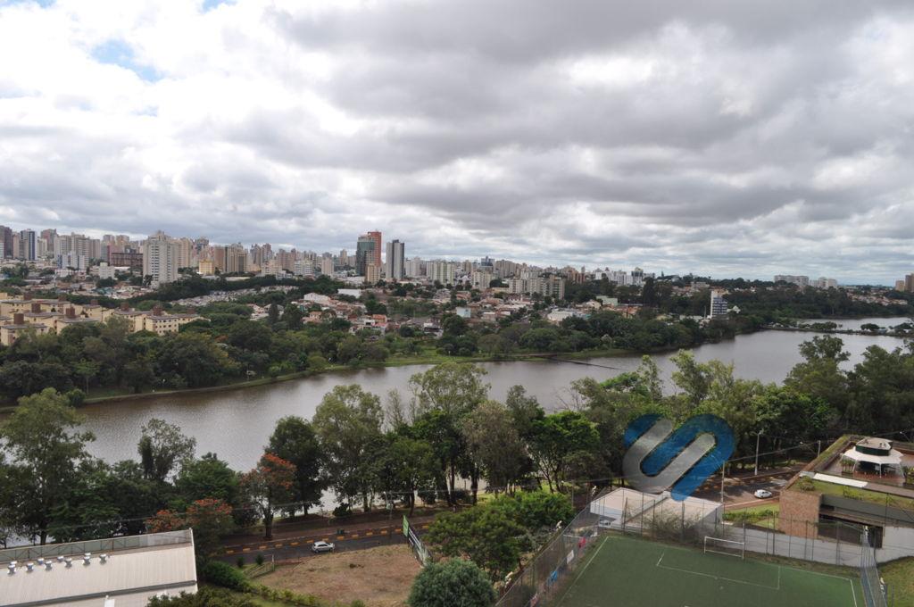 Porto Madero