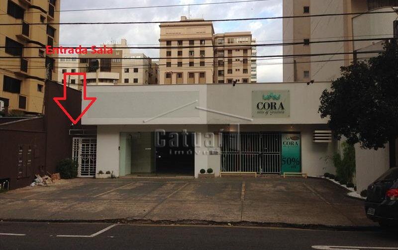 Santos 766 Comercial
