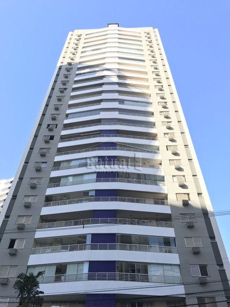 Le Corbusier Edifício