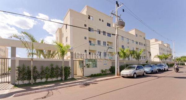 Spazio Lumiere Edifício