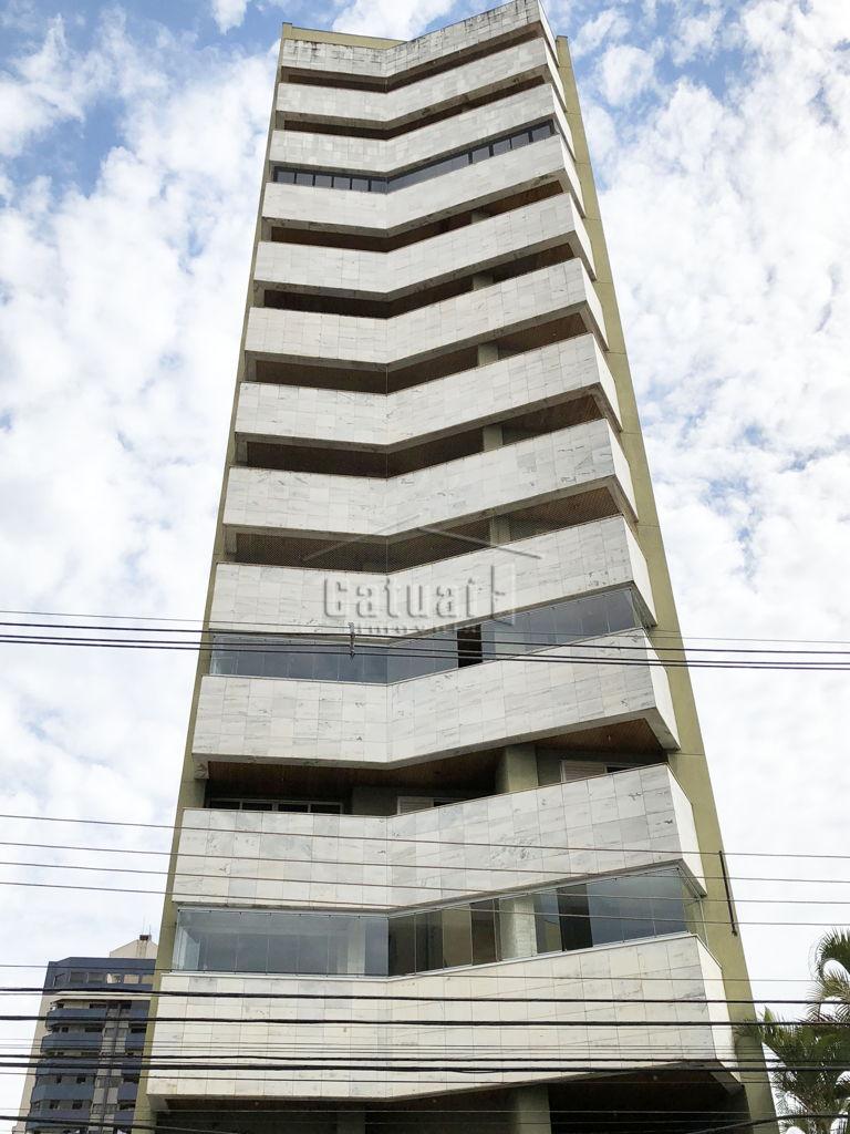 Rio De Janeiro Edifício