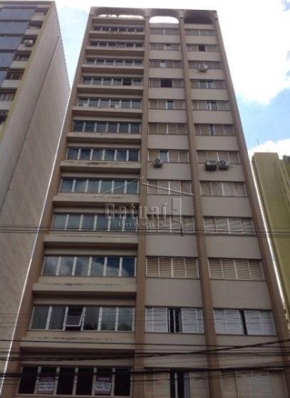 Samuara Edificio