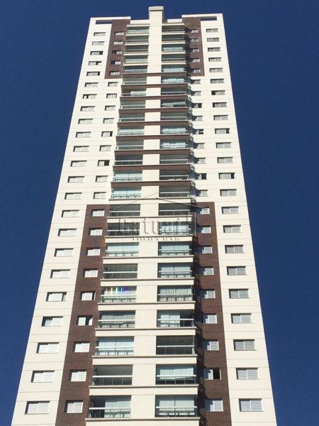 Poty Lazzarotto Edifício