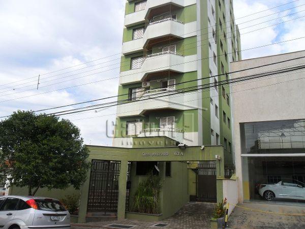 Green Boulevard Edificio