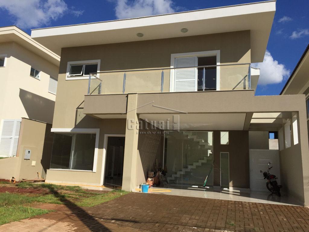 Royal Maison - Residence & Resort