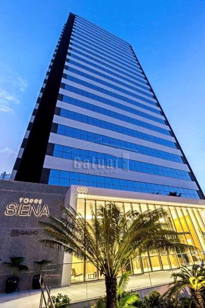 Ed. Torre Siena