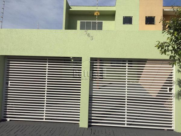 Portal de Versalhes 1