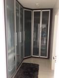 Ref. 331043 - Closet - Suíte - Piso superior