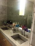 Ref. 331043 - Banheiro - suíte master
