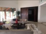 Ref. 331043 - Living - Sala de estar