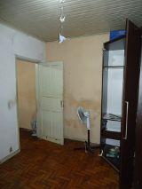 Ref. 488319 - Dormitório 02