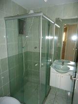 Ref. 274050 - Banheiro Social