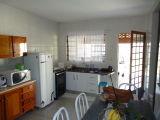 Ref. 591604 - Cozinha