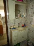 Ref. 591604 - Banheiro