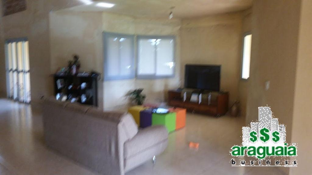 Ref. Araguaia-306 -