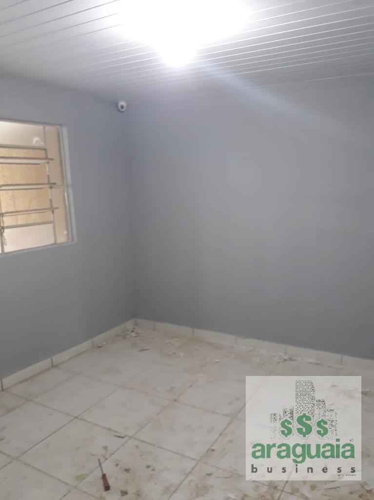 Ref. AraguaiaC104 -