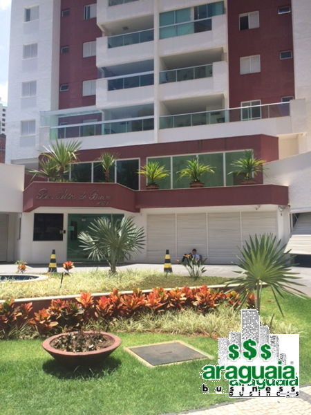 Residencial Altos Do Bueno