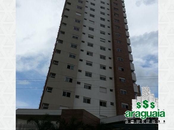 Ref. Araguaia-385 -