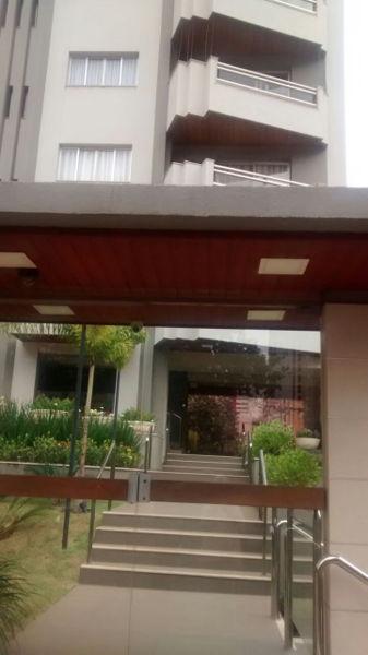 Edifício La Coruna