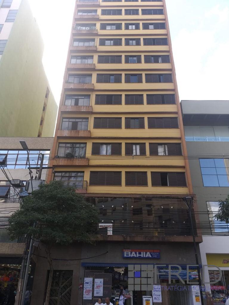 Edifício Santa Helena
