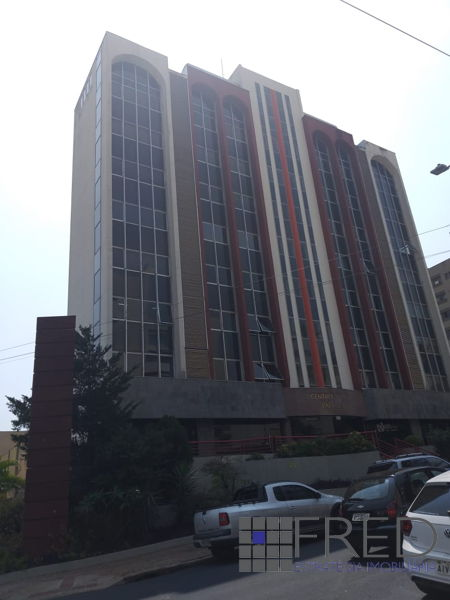 Centro Médico Paes Leme