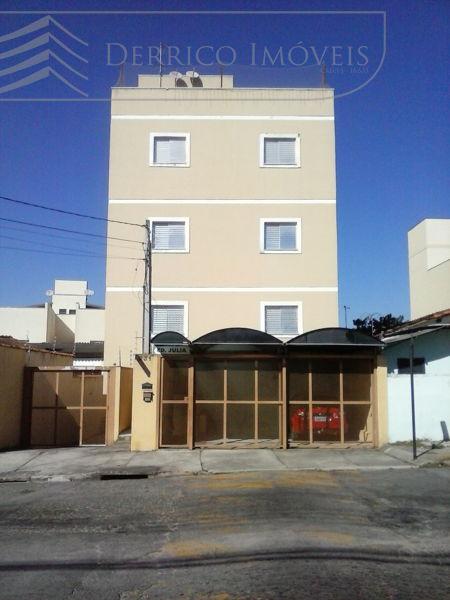 Edifício Julia
