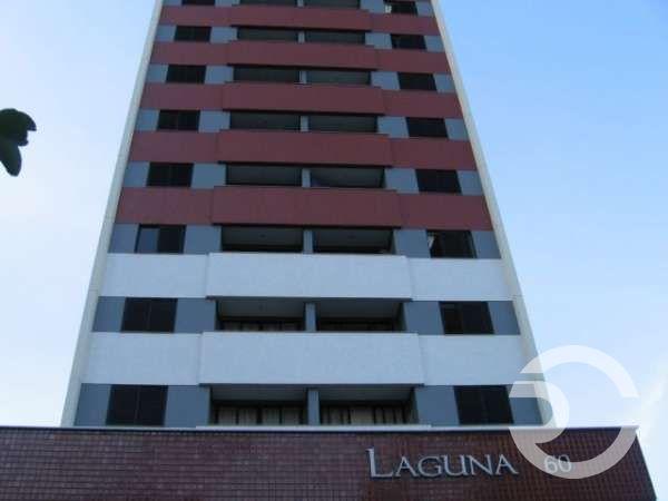 Edificio Laguna