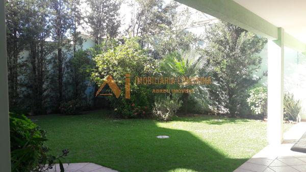 Condominio Vale Das Araucarias
