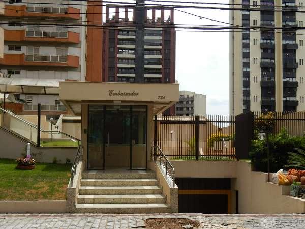 Edificio   Embaixador