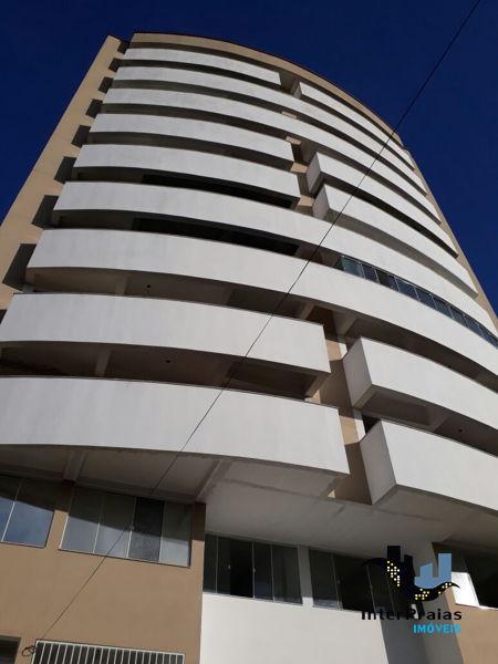 Camboriú Tower