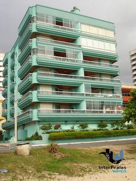 Residence Ville Esmerald