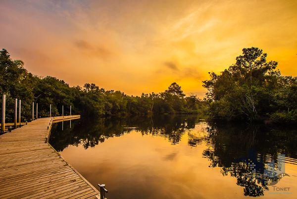 Reserva Camboriú Condomínio Residencial