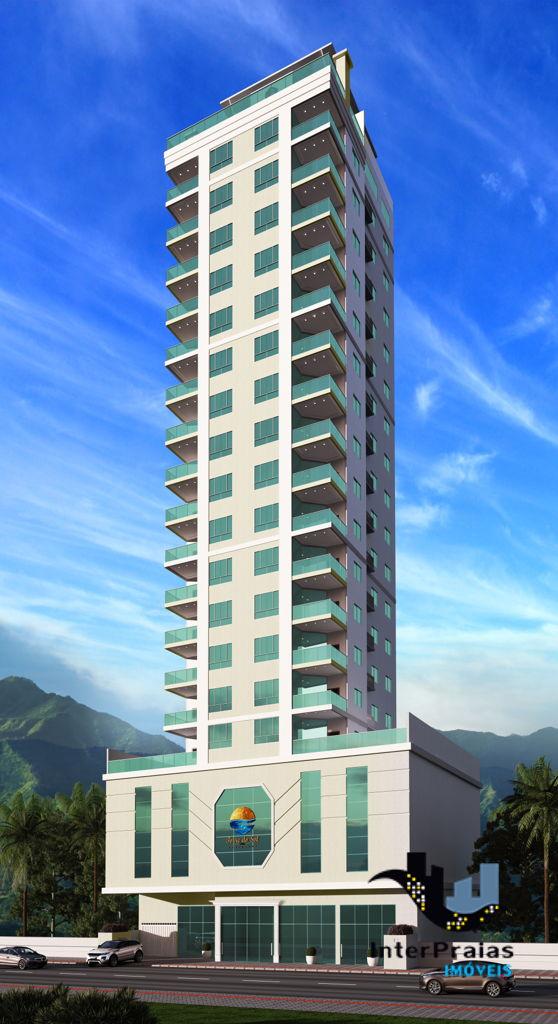 Torre Do Sol