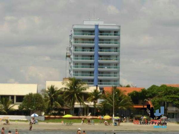 Residencial Kirchner