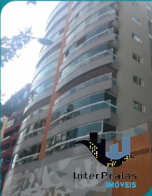 Residencial Picasso