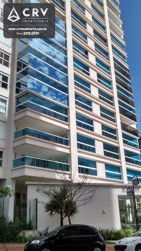 Apartamento,- 332m² - 3 qtos sendo 3 suíte, wcs, sla p/ 3 amb, coz, A.S, gar p/ 4 carros