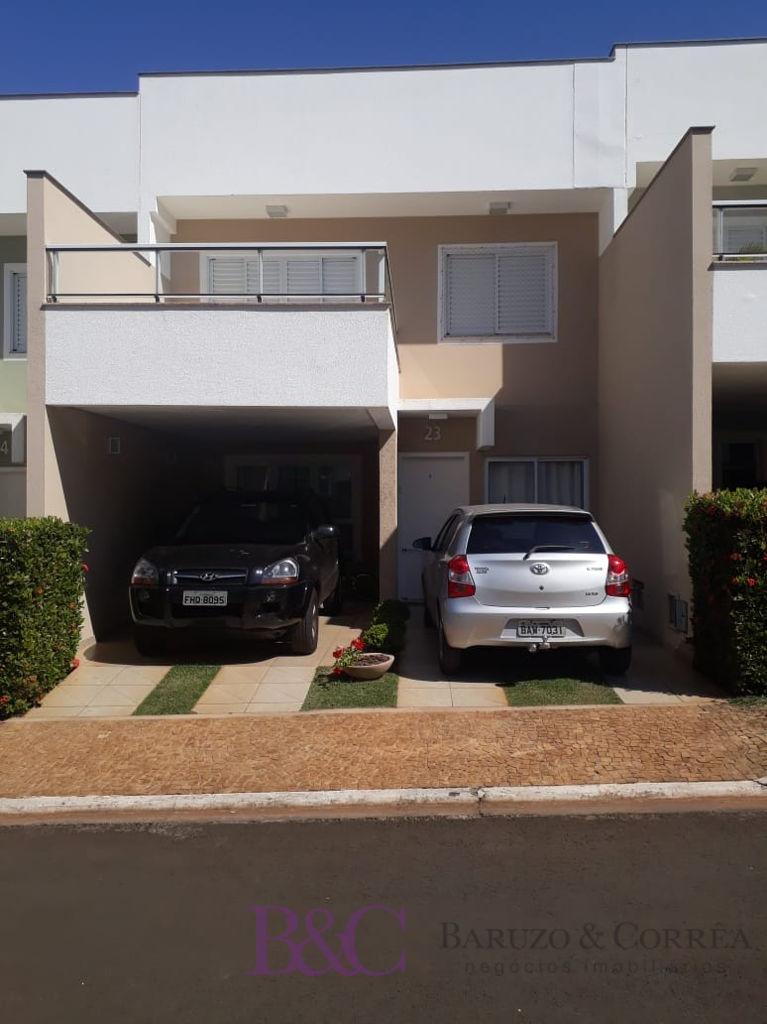 Condomínio Alameda Pinheiros