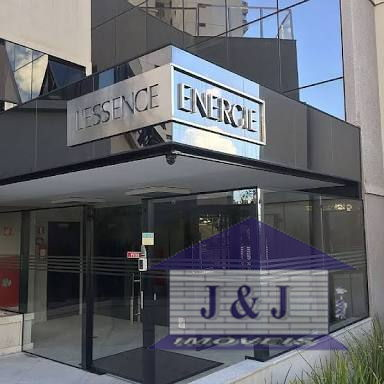 Residencial Lessence Energie