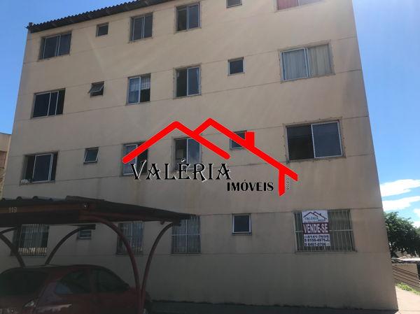 Apartamento 2 Quartos Negrão De Lima Aceita Financiamento