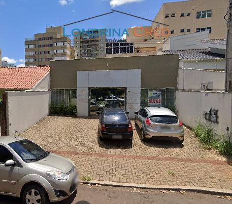 Vila Ipiranga
