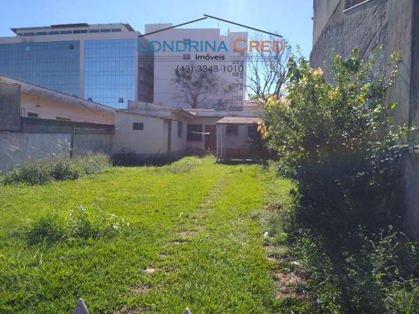 Jardim Monções