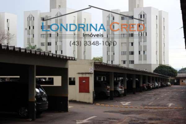 Condominio Metrolpolitan Plaza Residencia Antares