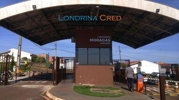 Condominio Moradas Heimital