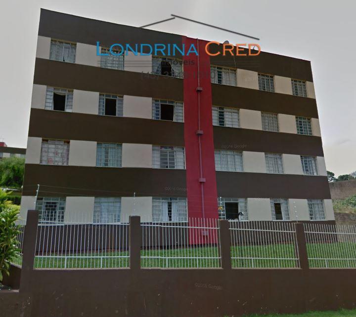 Residencial Antônio Marçal Nogueira